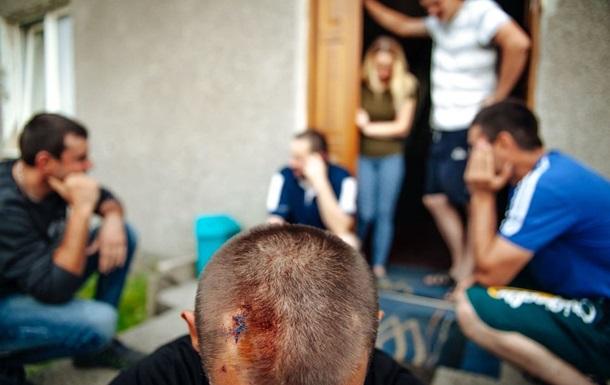 В Польше атаковали дом, где проживали украинцы
