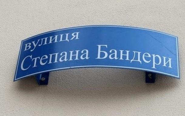 Очередной тупик для киевской власти