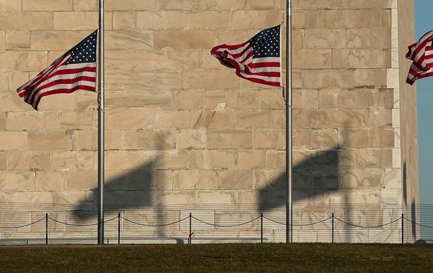 Тиллерсон изучает варианты участия Америки вурегулировании ситуации наДонбассе— Посол США