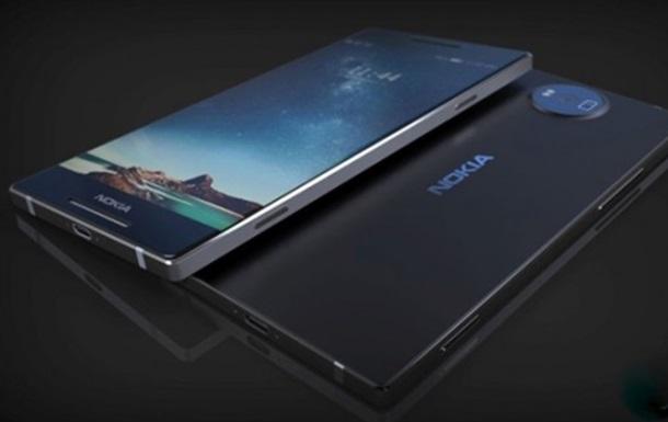 Появились характеристики флагмана Nokia 9 в бенчмарках