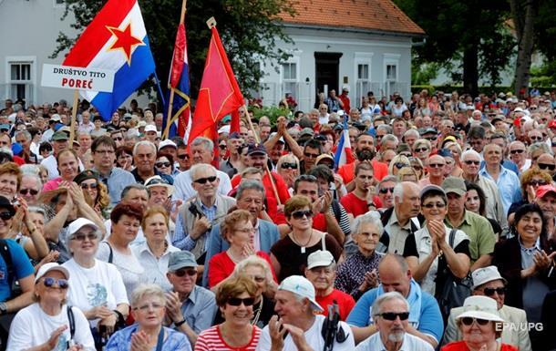 Госдеп: Россия планировала переворот в Черногории
