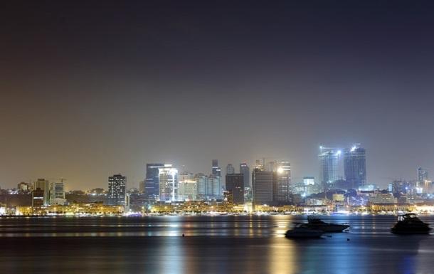 Назван самый дорогой город мира для экспатов