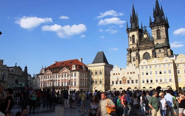 Эксперты назвали самый дешевый турнапрямок в Европе