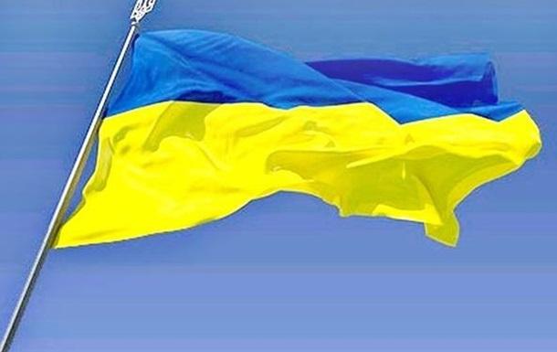 Морская или аграрная: Украине пора делать выбор