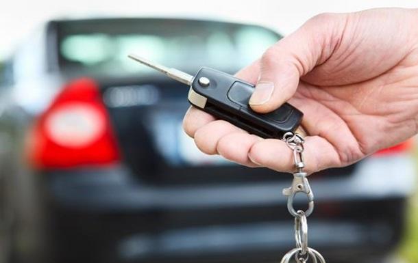 Более 46 000 украинцев приобрели новые автомобили по программе финансирования