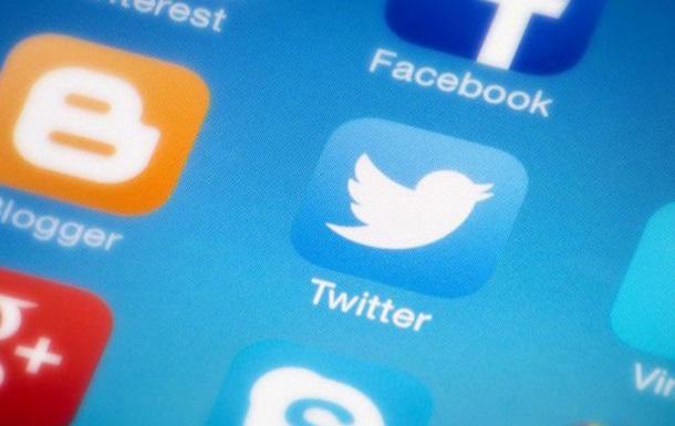 Twitter змінив дизайн, дописувачі незадоволені
