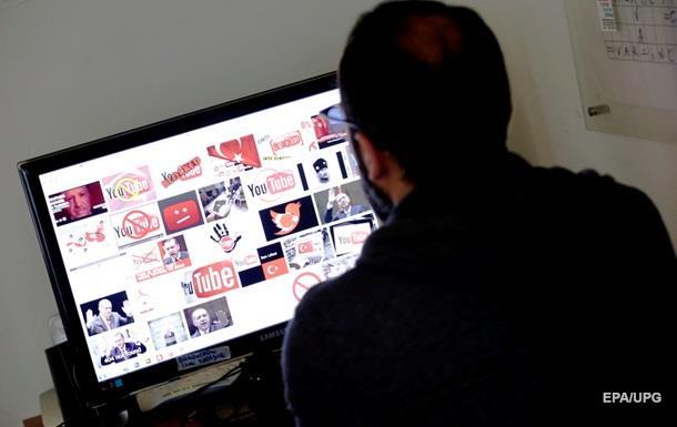 Google посилює боротьбу з терористами на Youtube