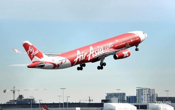 Рейтинг кращих авіакомпаній світу очолив Qatar Airways
