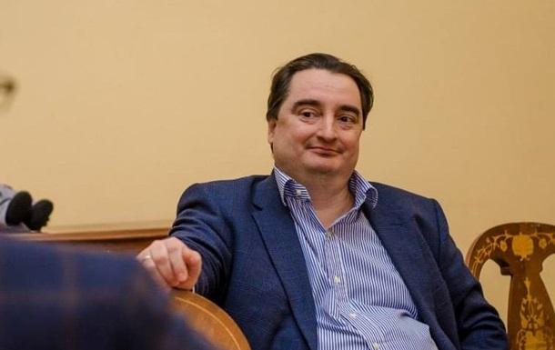 Прокуратура просить заарештувати Гужву із заставою 3 млн гривень