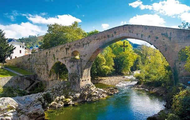 Названы бюджетные топ-направления для отдыха в Европе