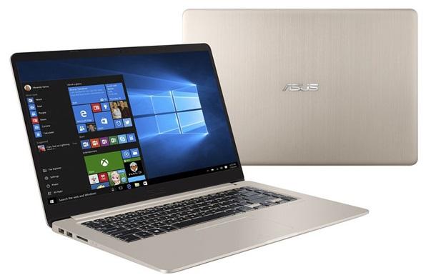 Asus выпустила свой  МасBook  за 700 долларов
