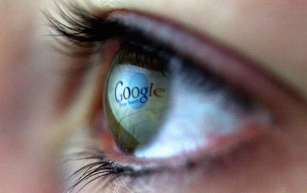 Google закончит сканировать письма вGmail для рассылки таргетированной рекламы