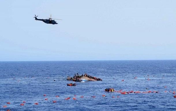 Власти Колумбии сообщили о погибших при крушении лодки