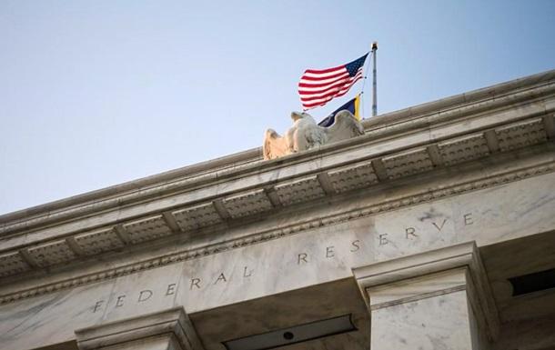 Банк Российской Федерации втечении прошлого года лишил США 115 млрд долларов