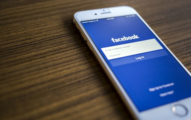 Facebook допоможе шукати Wi-Fi по всьому світу