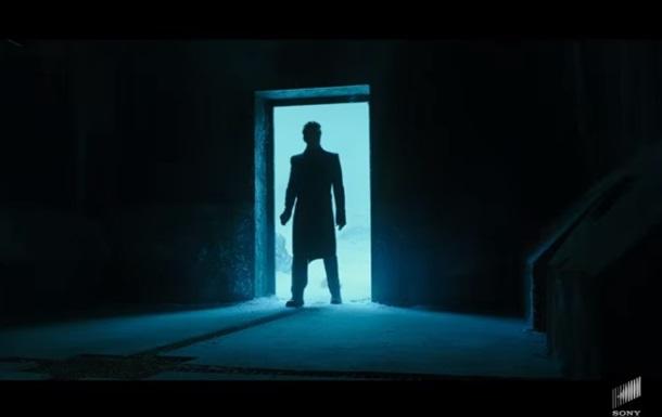 Появился новый трейлер  Темной башни  по Кингу