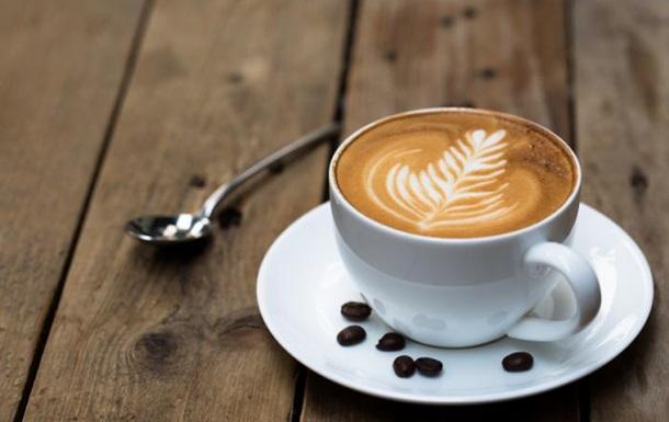 Вчені довели, що кава подовжує життя