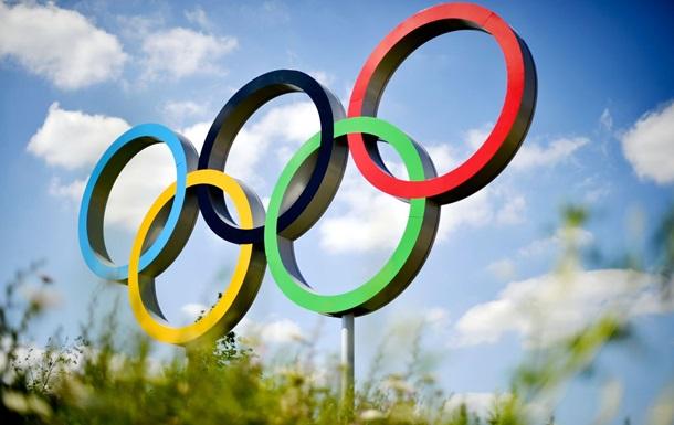 Стали відомі столиці літніх Олімпійських ігор 2024 і 2028