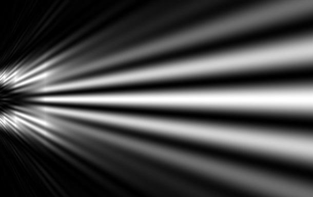 В Китае провели квантовую телепортацию