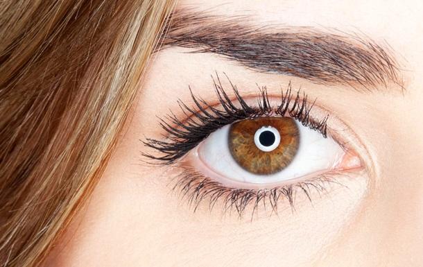 Вчені вживили чіп у мозок, щоб повернути зір