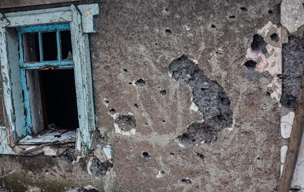ЗМІ: Під час обстрілу Донецька загинула жінка