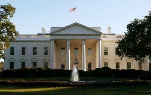 Білий дім проти зміцнення позицій Ірану в Сирії
