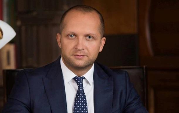 Суд обрав запобіжний захід нардепу Полякову: заставу таелектронний браслет