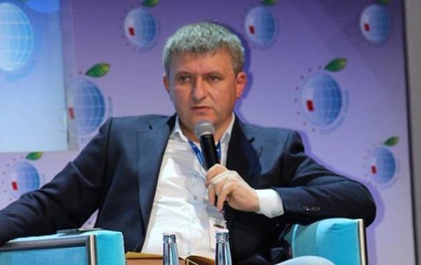 Политолога выгнали с эфира за отказ говорить по-украински