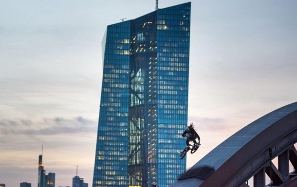 МВФ прогнозирует скачок роста мировой экономики