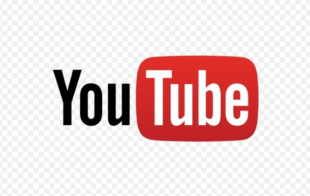 YouTube откажется от функции редактирования видео