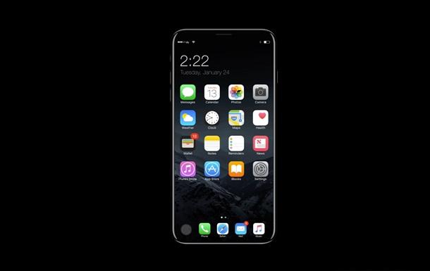 Инструкцию будущего iPhone 8 показали на фото