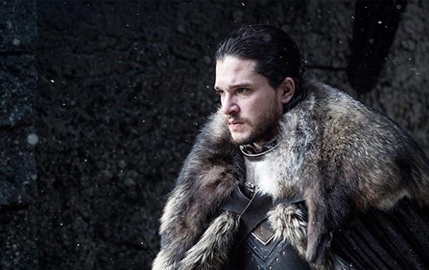 «Игра престолов» 7 сезон: появился трейлер 4-ой серии сериала