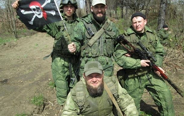 Геращенко: ЛДНР включили Агеева в обменный список