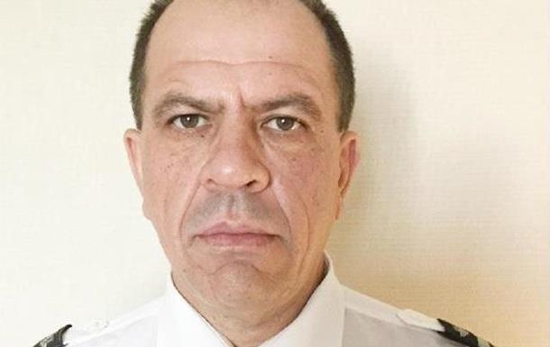 Летчик-герой, посадивший лайнер, объяснил фото с Лавровым