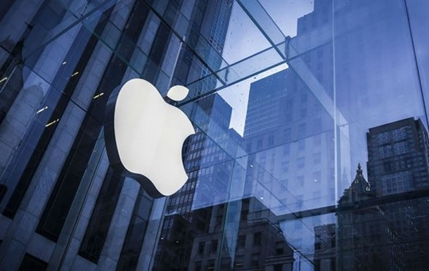 Apple продала свыше 1,2 миллиарда iPhone