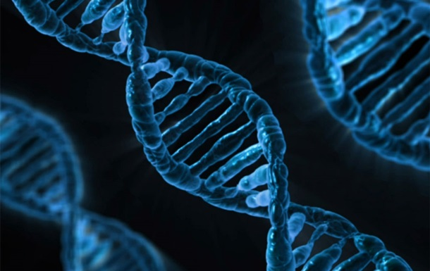 Вчені видалили з ДНК людини ген, що відповідає за захворювання