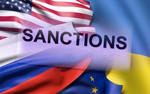 Санкции США: по ком звонит колокол?