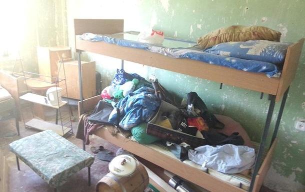 Общежитие или съемное жилье – как Харьковским студентам определиться с выбором?