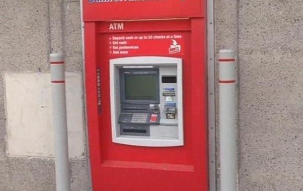 За  что  мы  платим  банкам  такие  огромные  проценты ?