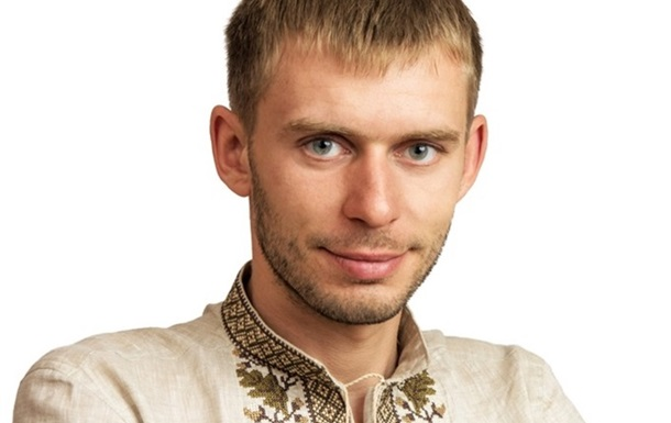 УМиргороді після сильного побиття помер депутат