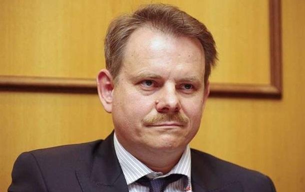 Менеджер из Польши возглавит Укртрансгаз