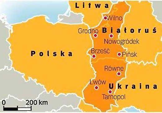 МИД Украины объявил ноту Пеклу