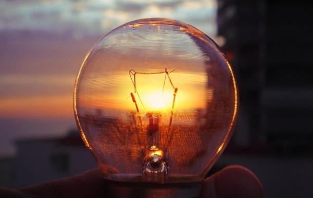 Крым побил рекорд потребления электроэнергии