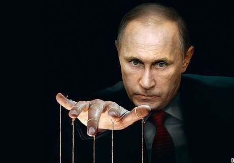 Євровинюхувачі: як Росія витягує інформацію за допомогою засланців-«козачків»