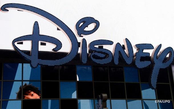 Disney обвинили в слежке за детьми ради рекламы