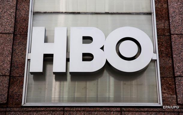 Канал HBO предлагал хакерам $250 тыс. заукраденные сценарии,