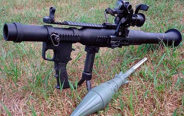 Летальное оружие из США: Россия начала дискредитировать Украину