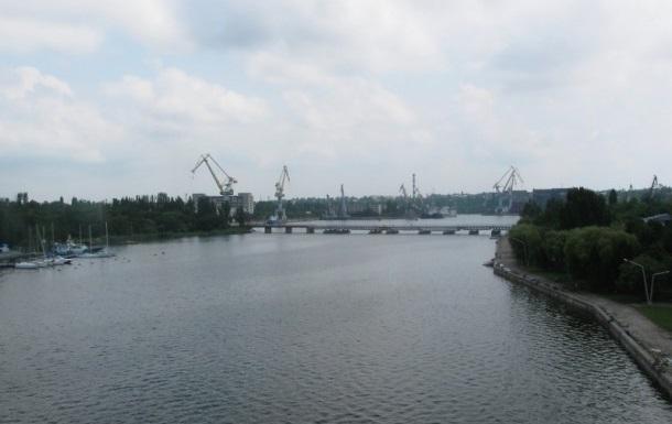 Збудник холери в Миколаєві є дуже агресивним