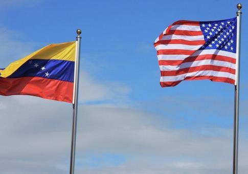 Конфликт между США и Венесуэлой: шесть аспектов