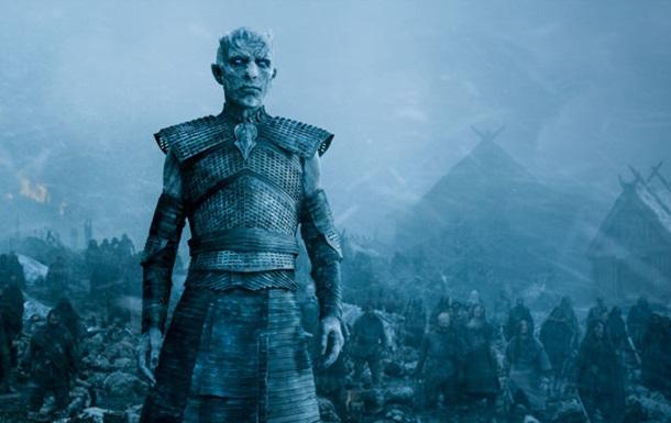 HBO Spain случайно слил шестой эпизод Игры престолов
